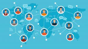 Sosyal Medya SEO'yu Nasıl Etkiler?