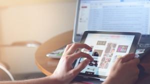 Markaların Sosyal Medya Hataları [Dikkat Edilmesi Gerekenler]