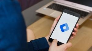 Google Tag Manager Nedir? Google Tag Manager Nasıl Kullanılır?