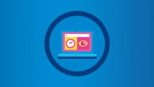 Web Sitesi Hız Testi Nasıl Yapılır?