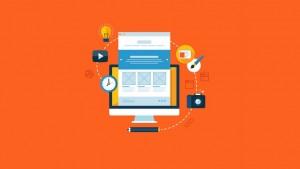 Web Tasarım Firması ile Çalışmanın Avantajları