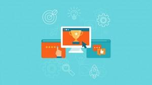 En Etkili E-Ticaret Pazarlama Stratejileri