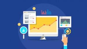 Etkili Backlink Alma Stratejileri ve İpuçları