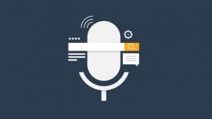 Sesli Arama – Voice Search İçin SEO İpuçları