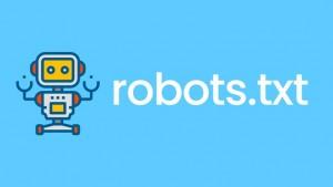 Robots.txt Nedir? Nasıl Oluşturulur?
