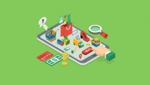 E-Ticaret Siteleri İçin SEO Rehberi