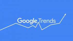 Google Trends Etkili Kullanma İpuçları