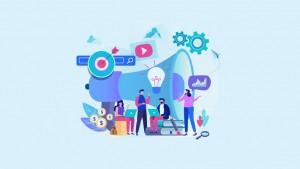 Facebook Business Manager Nedir? Nasıl Açılır?