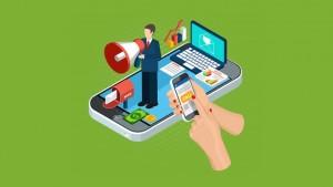 Dijital Pazarlama Uzmanı Nedir? Ne İş Yapar?