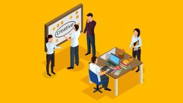 Web Tasarım Ajansı Seçerken Dikkat Etmeniz Gerekenler