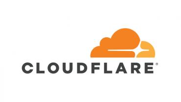 Cloud Flare Nedir? Nasıl Kullanılır?