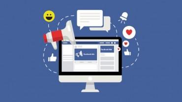 Facebook İşletme Hesabı Nedir? Nasıl Açılır?