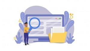 URL'leri Google Sonuçlarından Kaldırma – 5 Yöntem