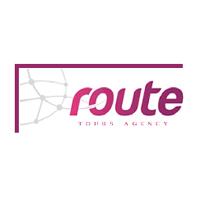 ref route