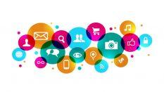 Markaların Sosyal Medyada Yer Alması için 5 Neden