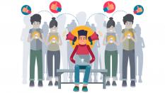 İnfluencer Marketing Nedir?