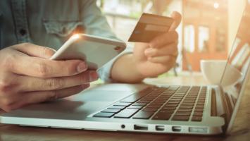 2019 Yılı E-Ticaret Trendleri [Bizi Neler Bekliyor]