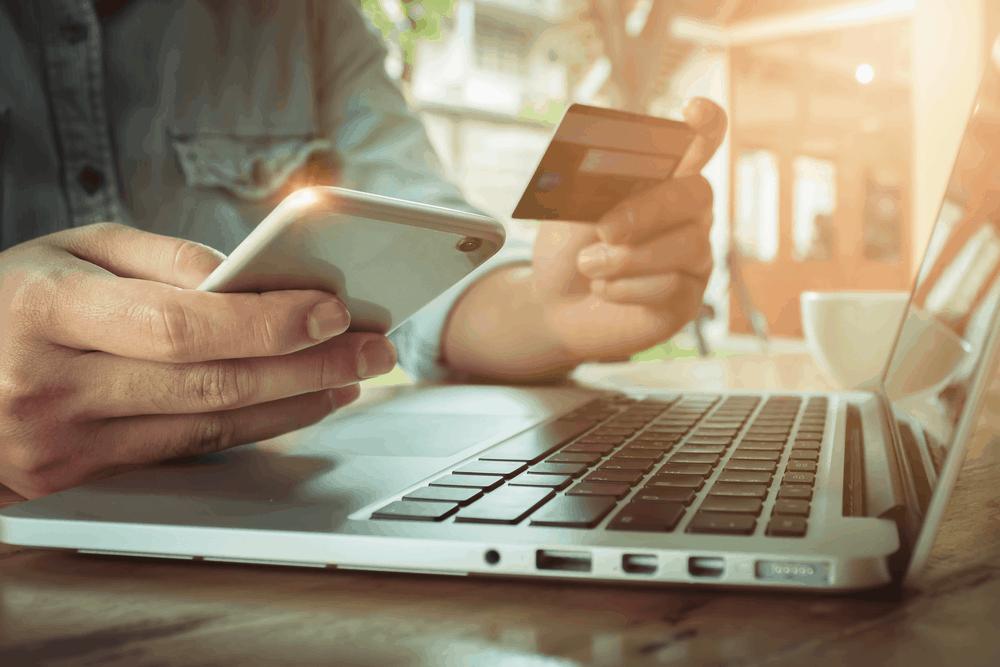E-Ticaret Trendleri