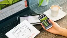 Web Tasarım ve SEO İlişkisinde Dikkat Edilmesi Gereken Noktalar