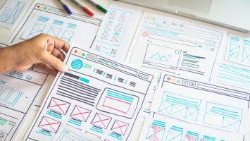 Adobe XD (Experience Design) Nedir? Adobe XD Ne İşe Yarar?