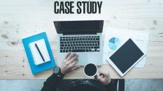 Case Study (Vaka Analizi) Nedir? Aşamaları Nedir? Nasıl Yapılır?
