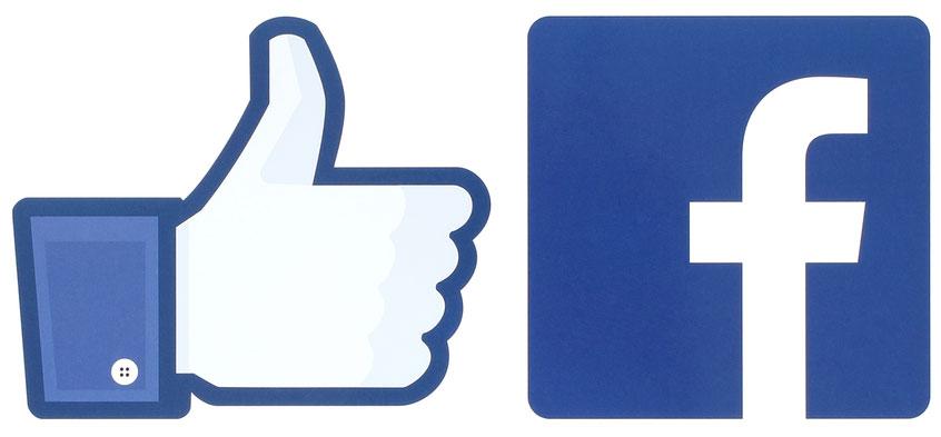 Facebook Reklam Danışmanlığı