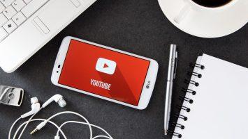 Youtube SEO Nasıl Yapılır? İşte Youtube SEO İçin 5 Ana Faktör