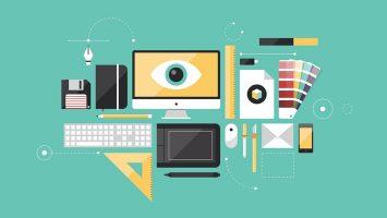 Kurumsal Web Tasarımı İçin Gerekli 10 Kriter