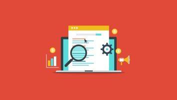 SEO ve Google ADS Karşılaştırması? Hangisini Kullanmalısınız?