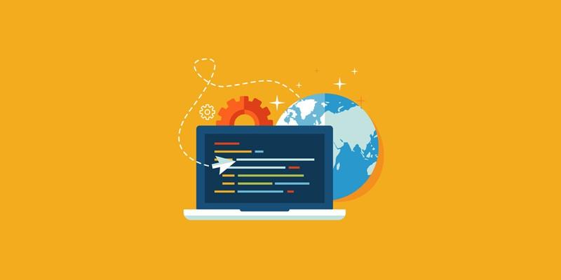 Kurumsal Web Tasarım Firması