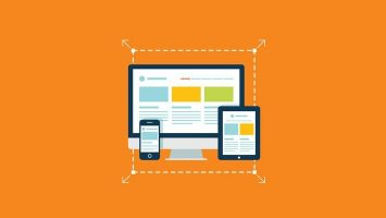 Web Tasarımda Kullanılan Psikolojik Taktikler