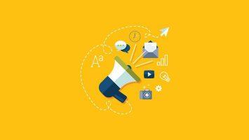 10 Adımda Kaliteli Web Tasarım Nasıl Yapılır?