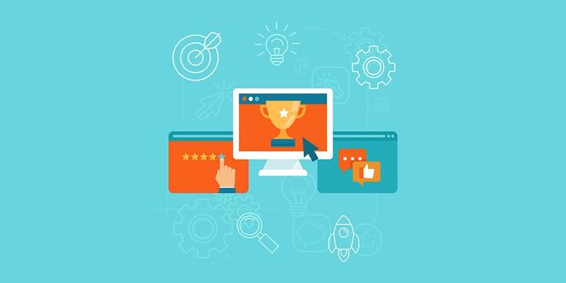 E-Ticaret Pazarlama Stratejileri