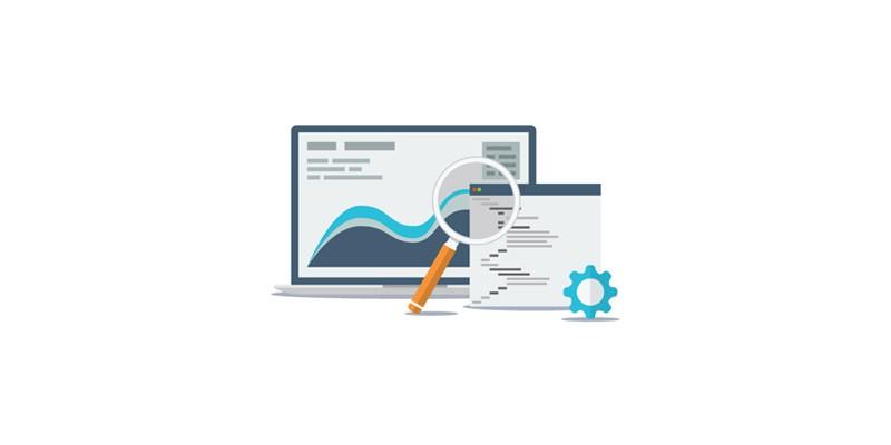 SEO Analizi Nasıl Yapılır?