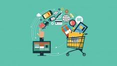 E-Ticaret Sitelerinde Yapılan 5 SEO Hatası