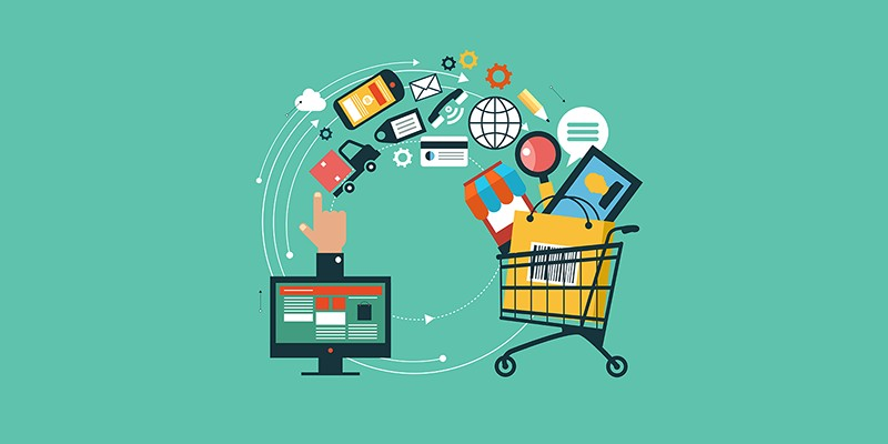 E-Ticaret SEO Hataları
