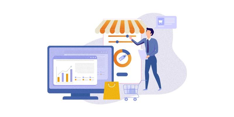 E-Ticaret Ürün Başlığı Seçimi