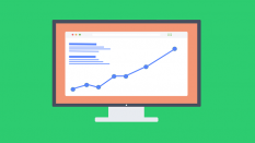 Google'da İlk Sayfaya Nasıl Girilir? 10 Öneri