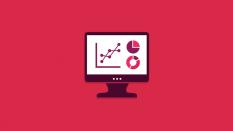 Kohort Analizi Nedir ve Ne İşe Yarar?