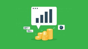 ROI (Yatırım Getirisi) Nedir? Nasıl Hesaplanır?