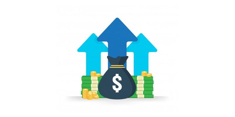 ROI Yatırım Getirisi