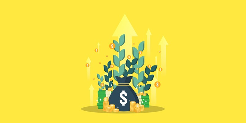 Yatırım Getirisi Nasıl Hesaplanır?