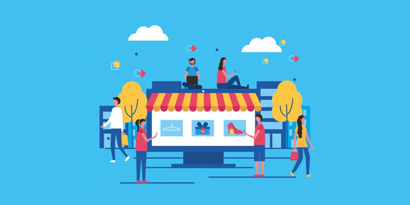 E-Ticaret SEO Nasıl Yapılır?
