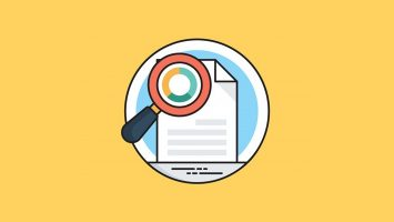 Google'ın En Önemli 10 Sıralama Faktörü