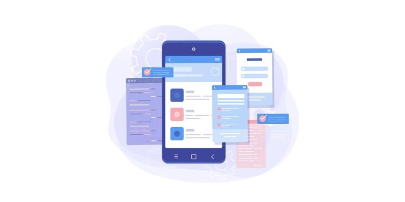 Mobil Dostu Web Sitesi
