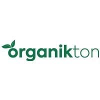 organikton