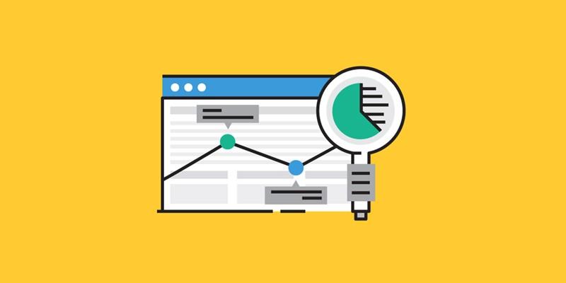Sitemap Optimizasyonu