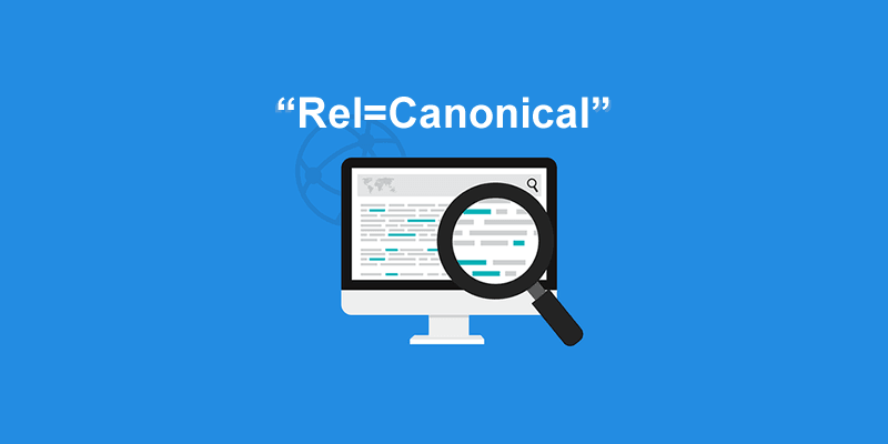Canonical Nasıl Kullanılır?