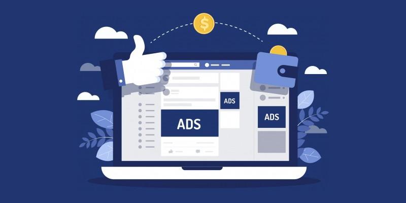 Facebook İşletme Hesabı Nasıl Açılır?