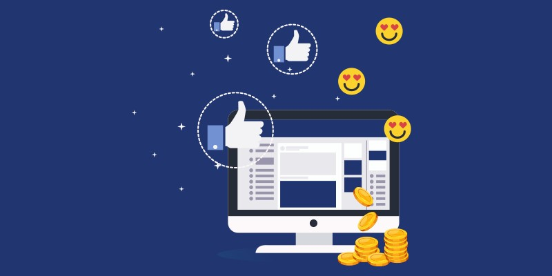 Facebook Reklamı Nasıl Verilir?